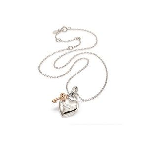 NWT Links of London pendant necklace